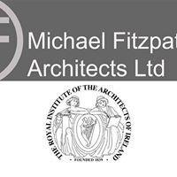 Michael Fitzpatrick Architects