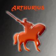 Coutellerie Arthurius