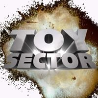 Toy Sector