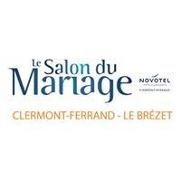 Salon du Mariage Clermont Ferrand