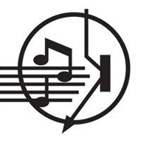 Centro Professionale Audio