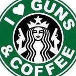 Conservative Coffee