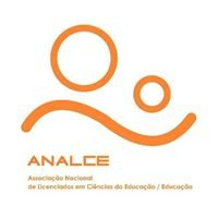analce