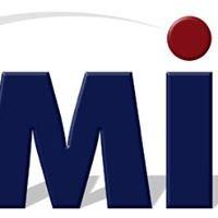 MIC - McCormick Internet Consultants