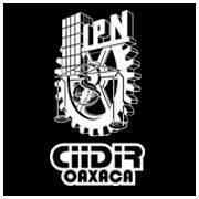 CIIDIR Unidad Oaxaca (Oficial)