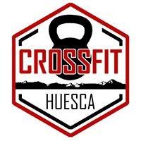 CrossFit Huesca