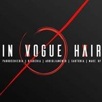 In Vogue Hair Parrucchieri