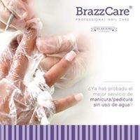 BrazzCare España