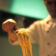 Cucina Italiana Belgio
