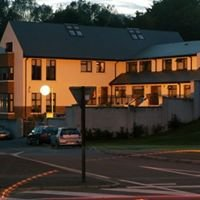 Abbeylodge B&B Kilkenny