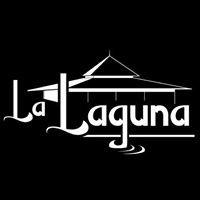 La Laguna Restaurante CV