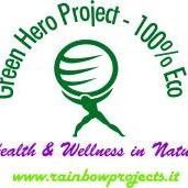 Green Hero Project