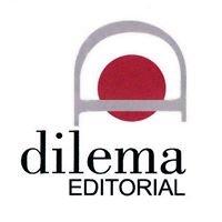 EditorialDilema