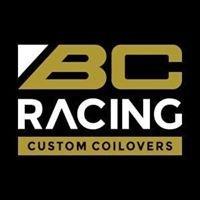 BC Racing Australia