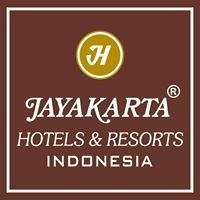 Jayakarta Hotels & Resorts