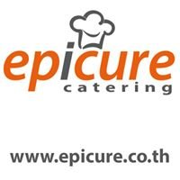 Epicure Catering Co., Ltd.