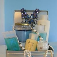 Beauty case Salice Terme