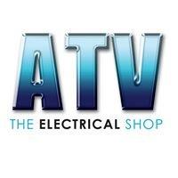 ATV The Electrical Shop