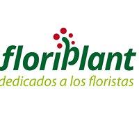 Floriplant S.A.T.