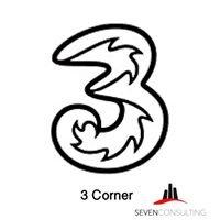 3 Corner Unieuro Montefiore