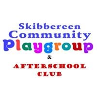 Skibbereen Community Playgroup CLG & Afterschool Club