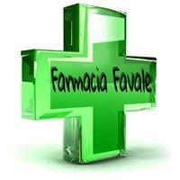 Farmacia Favale