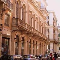 Teatro Quirino Roma