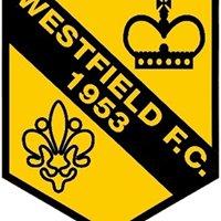 Westfield F.C. (Surrey)