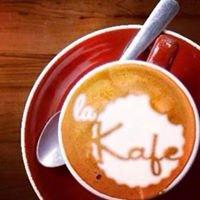 La Kafe