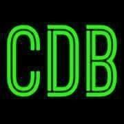 CDB Production Solutions