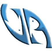 Vaquatics, LLC