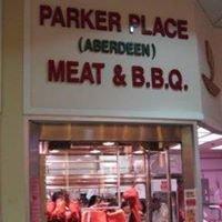 Parker Place (Aberdeen) Meats & BBQ