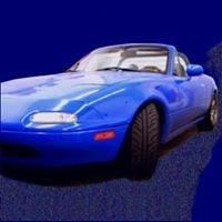 Roadstertech