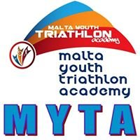 Malta Youth Triathlon Academy-MYTA