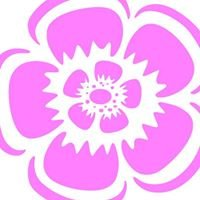 Flo-Art Workshops & Dekoration