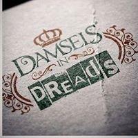Damsels In Dreads
