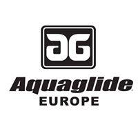 Aquaglide Europe