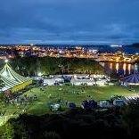 Events Management - UK Limited