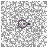 BoA Bowlingarena Flensburg