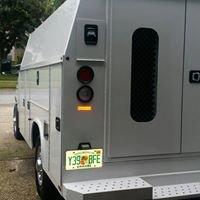 Orlando Low Cost Truck Repair