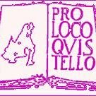 Pro Loco Quistello