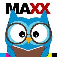 โรงพิมพ์เชียงใหม่ MaxxPrint