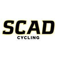 SCAD Atlanta Cycling