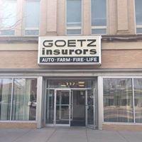 Goetz Insurors
