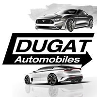 Dugat Automobiles