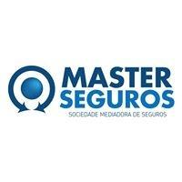 Allianz Portugal - Master Seguros