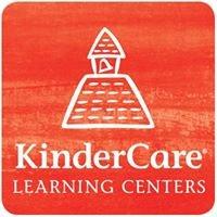 Cedar KinderCare