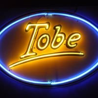 TOBE CAFE'