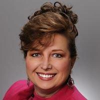 Sonia C. Smithson DDS - Brentwood TN Dentist