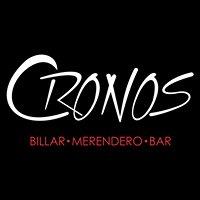 Cronos 2